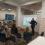 В КЦ ЗИЛ состоялась «живая» беседа-практикум для родителей «Дети и гаджеты: за и против»